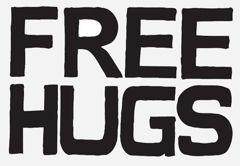 [Pire tout pire L1] Saison 2008/2009 Free_hugs