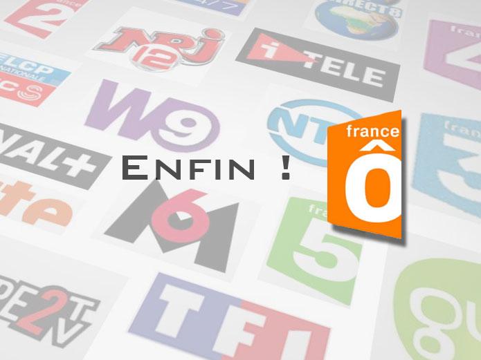 france_o_tnt.jpg
