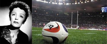 piaf_rugby.jpg