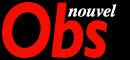 logo_nouvelobs.jpg