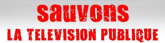 sauvons_television.jpg