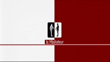 mediateur.png