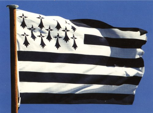 bretagne_drapeau.jpg
