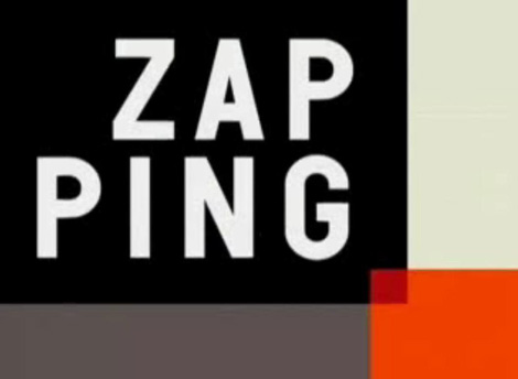 Replay Zapping, 14 août 2013 – Canal+