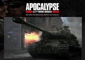 Apocalypse-Documentaire-France-2