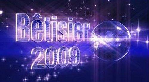betisier_2009
