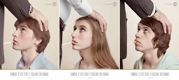 campagne_contre_tabac