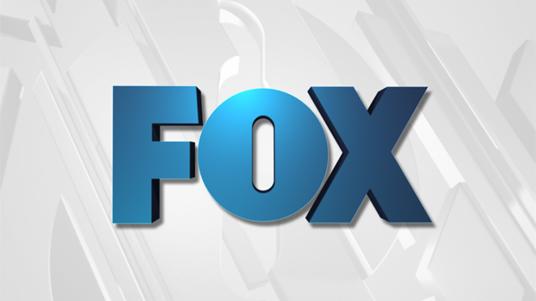logo_fox