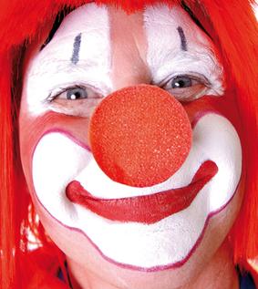 nez_de_clown