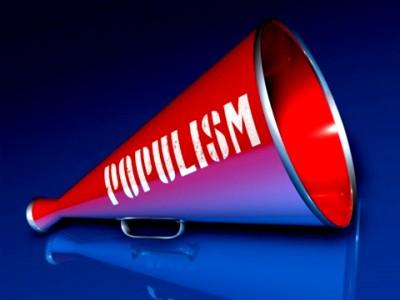 http://www.latetedansleposte.com/wp-content/uploads/2010/07/populisme.jpg