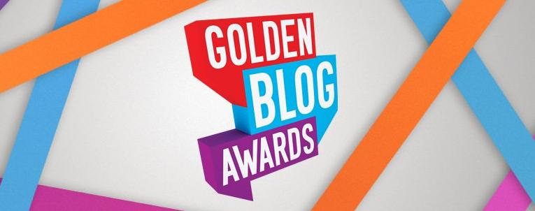 golden_blog