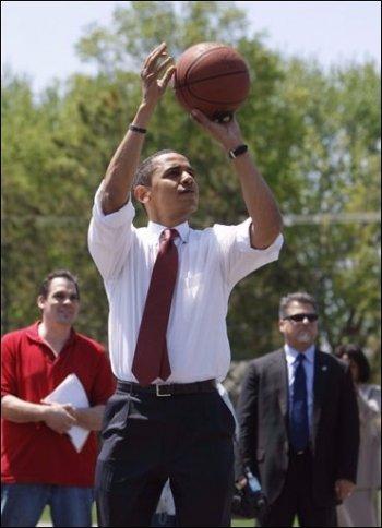 obama_basket