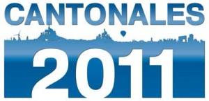 logo_cantonales_2011