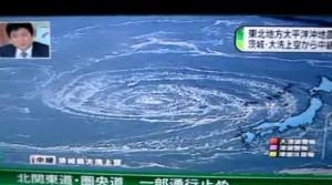 tsunami-japon-11