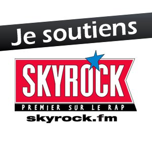 Je_soutiens_Skyrock