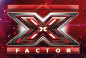 x_factor_logo