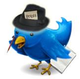 twitter_press