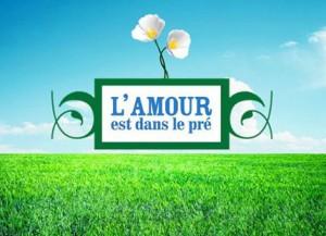 Logo_L'amour_est_dans_le_pre
