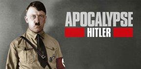 apocalypse_hitler_france_2