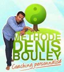 la_methode_denis_bouley_fais_pas_ci_fais_pas_ca