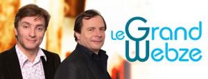 le_grand_webze_france_5