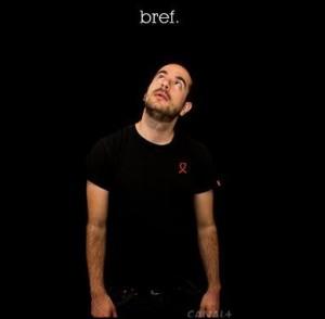 bref_sidaction