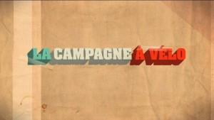 la_campagne_a_velo