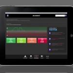 web_app_2012_canal_plus_1