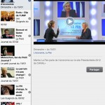 web_app_2012_canal_plus_2