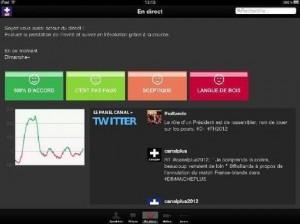 web_app_2012_canal_plus_4