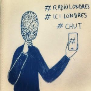 radio_londres