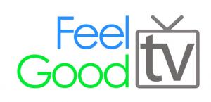 feel_good_tv