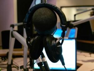social_radio
