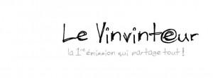 Le Vinvinteur