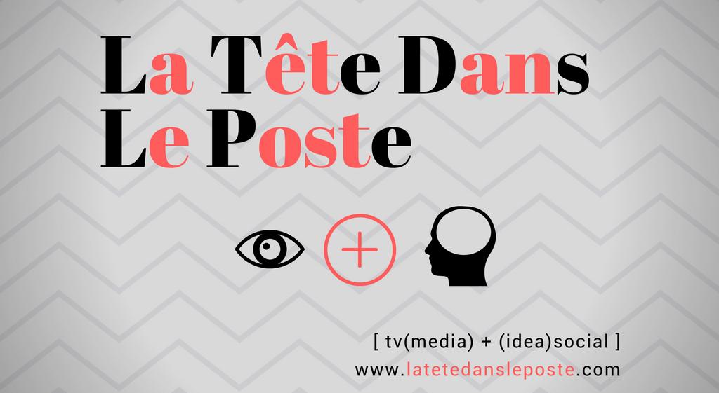 @tetedansleposte