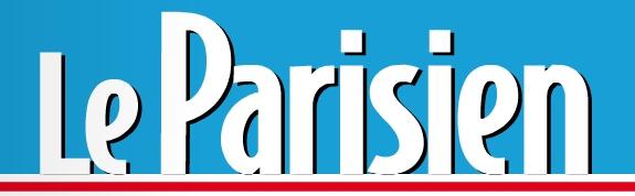 Tous Parisiens ?
