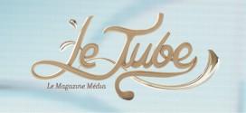 «Le tube» de Canal +