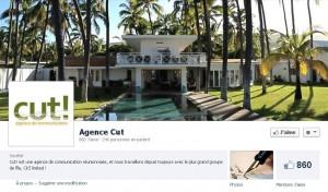 FB_Agence_Cut