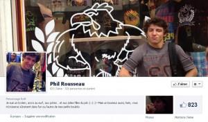 FB_Phil_Rousseau