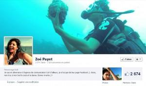 FB_Zoe_Payet