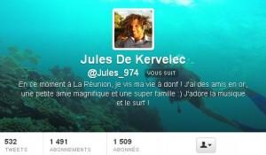 TW_Jules974