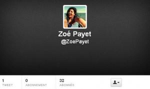 TW_Zoe_Payet