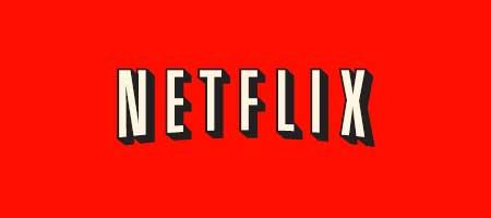 Netflix frappe à la porte