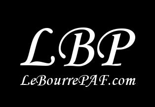 Le Bourre-PAF
