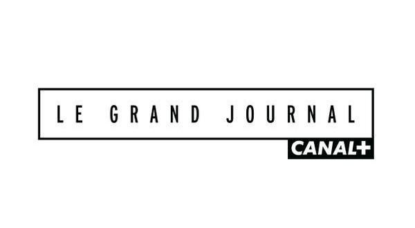 Le Grand Journal (sans) la suite