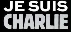 Charlie Hebdo et après ?