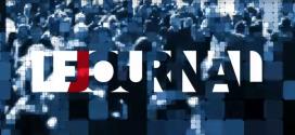 Le Journal #1 de «Le Média»