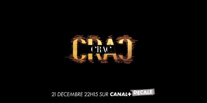 «Crac Crac», cul-culte