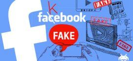 ! FAUX ! L'éducation aux médias n'est pas qu'une chasse aux fake news